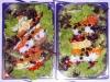 wd-catering-osze-2015-salat-web