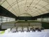 OSZE Sportscenter 2013 a