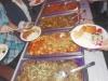 wd-osze-2015-buffet-kl